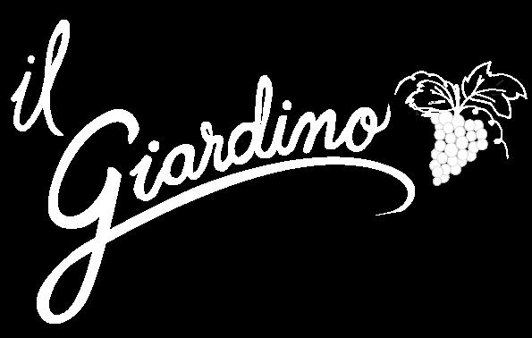 Il Giardino Italian Restaurant in Aquebogue